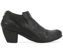 Chabrol boots