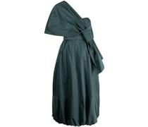 Eco Kleid