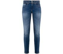 'Monroe' Skinny-Jeans