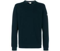 'Hanko' Sweatshirt