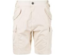 Airman Cargo-Shorts