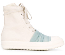 'Ramone' High-Top-Sneakers