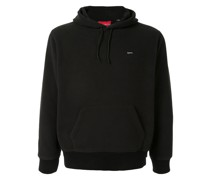 'Polartec' Sweatshirt