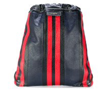 Bazar Drawstring backpack