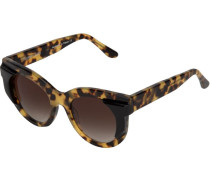 'Slutty' sunglasses