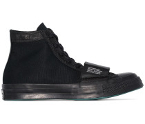 x Neighborhood 'Chuck 70' High-Top-Sneakers