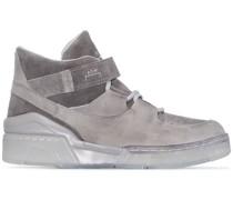 'ERX 260' High-Top-Sneakers