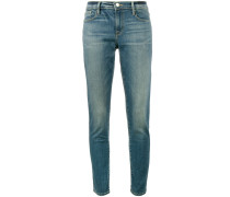 'Le Garcon' Boyfriend-Jeans