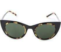 'Angel' Sonnenbrille