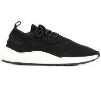 Speed Runner sneakers