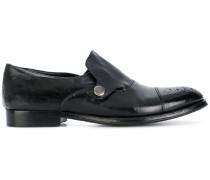 Ursula loafers