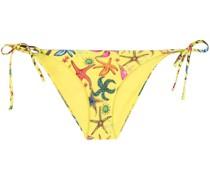 Trésor De La Mer Bikinihöschen