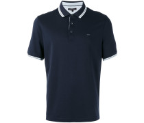 'Manhattan' Poloshirt