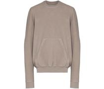 'Granbury' Sweatshirt