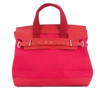 Mini 'nº55' Handtasche
