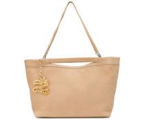 'Zendaya Pure' Shopper