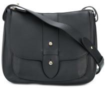 Emma Hobo shoulder bag