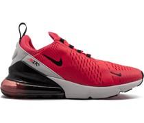 'Air Max 270' Sneakers