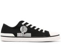 Binkooh Sneakers