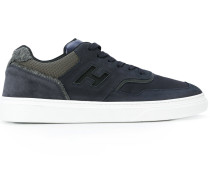 'H340' Sneakers