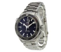 'Seamaster Planet Ocean Ltd.' Armbanduhr