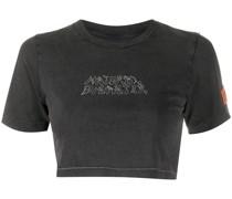 'Natural Disaster' T-Shirt