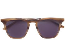 'Coney Island' Sonnenbrille