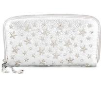 'Filipa' wallet