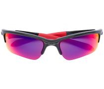'Quarter Jacket' Sonnenbrille