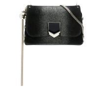 mini Lockett shoulder bag
