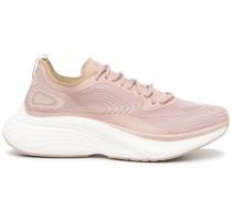 Streamline Sneakers