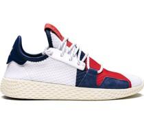 'Hu V2' Sneakers