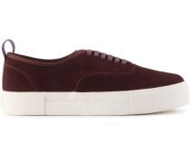 'Mother' Sneakers