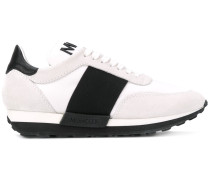 'Horace' Sneakers