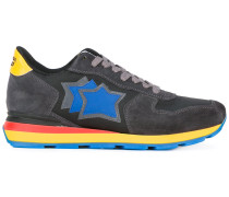 'Galaxy' Sneakers