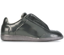 'Future' Sneakers - women - Leder/rubber - 40