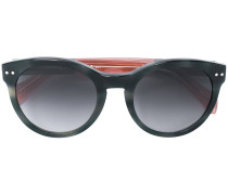 'Boston' Sonnenbrille