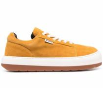 Dreamy Sneakers