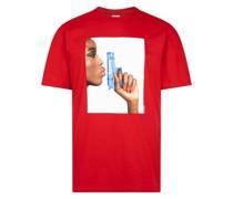 Water Pistol T-Shirt