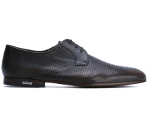 Derby-Schuhe mit Schnürung - men