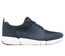 TriStellar Go Sneakers
