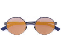 'Mylon Sun Lupine' Sonnenbrille