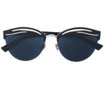 'Emprise' Sonnenbrille