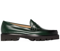 G.H. Bass & Co. Weejun Loafer