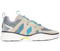 'Kinbee' Sneakers
