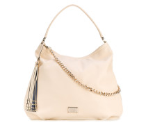 'Glam Rock' Handtasche