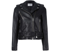 'Skye Winter' Bikerjacke