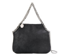 Mini 'Falabella' Handtasche
