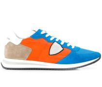 'TRPX Mondial Pop 90' Sneakers