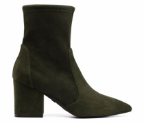 Vernell Stiefel 75mm